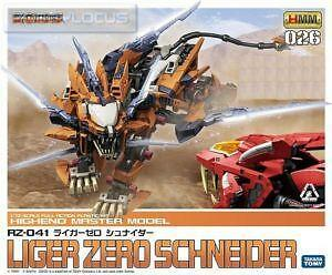 Zoids Toys Ebay 8