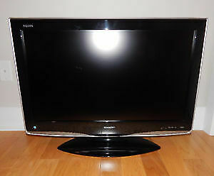 I will buy your BROKEN LED,LCD and Plasma TV,s