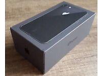 Eid offer iPhone 8 256GB apple warranty unlocked