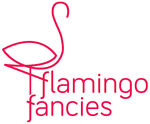 Flamingo Fancies