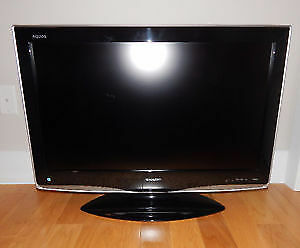 I will buy your BROKEN,not working LED, LCD and PLASMA TV,s