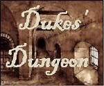 Dukes' Dungeon
