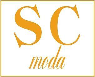 SC-MODA