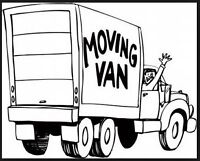EVERYDAY MOVING SYSTEMS !!