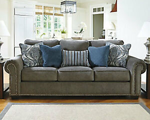 Chenille Sofa Buy Amp Sell Items Tickets Or Tech In