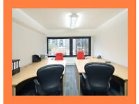 ( EH6 - Edinburgh Offices ) Rent Serviced Office Space in Edinburgh