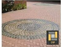 EAST MIDLANDS PAVING LOUGHBOROUGH LEICESTERSHIRE TARMAC DRIVEWAYS BLOCK PAVING FREE QUOTES