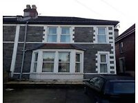 Student property. 5 bedroom house to rent in Bishopston