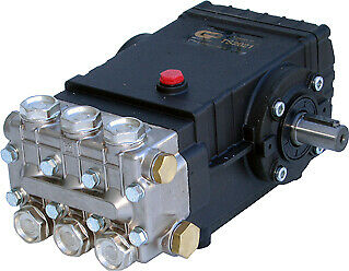 General Pump 8.715-336.0 GP TS2021/ IP WS202/ 5.6@3500