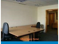 Belfast-Dunmurry office park (BT17) Office Space to Let