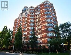 Gorgeous & Vibrant* Beautiful 2 Bedroom Condo in Superb Location
