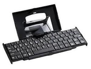 HP G750 COMPAQ Folding Keyboard