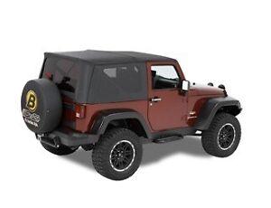 Jeep jk soft top !!