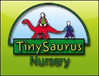 Trainee Nursery Manager
