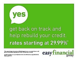 Financial loans for people with bad credit image 7