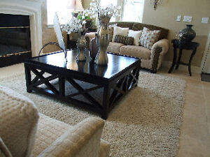 Need help with house cleaning? Oakville / Halton Region Toronto (GTA) image 7
