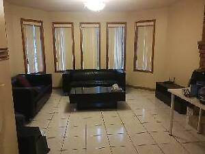 $850 / 1000ft - Room for rent for a female student (2555 North