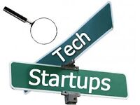 Marketing opportunity at a tech start up!