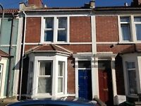 Student House. 4 bedroom house to rent in Southville. Rent includes internet.