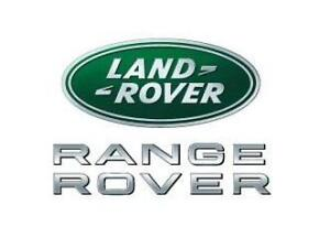 Land Rover Range Rover Winter Tires Rims @Zracing 905 673 2828