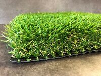 Oakley *40mm Artificial Grass - 2m and 4m Width available