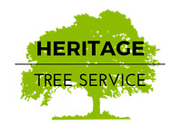 Tree Removal/Pruning, Stump Grinding, Tree Planting and more