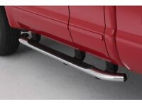 DODGE RAM STEP BARS 4 INCH OVAL 09-14 NEW IN BOX  $339.00