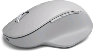 Save $56! Microsoft Surface Hardware and gaming Precision mouse