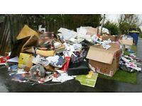 cheap rubbish removal .OFFER NOW ON.manchester best prices all house clearances any waste