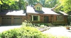 NEW PRICE! House For Rent Ottawa Cumberland 1250 Royal Maple Dr