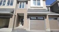 BRAND NEW TOWNHOUSE by Tamarack Homes, Orleans