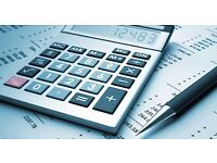 Freelance Bookkeeper Available to Work On-Site or Remotely.