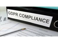 Free GDPR Implementation Review