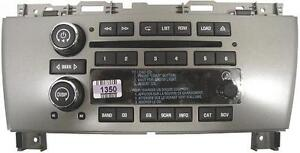 Jeep Liberty Radio furthermore 1133693369 together with 2010 Chevy Silverado Radio furthermore Caterpillar D9 further Book An Inspection. on truck gps at best buy