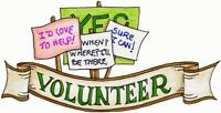 Volunteers wanted for the Aberfoyle Farmers' Market