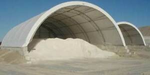 BULK ROAD SALT FOR ALL YOUR WINTER NEEDS!! BEST PRICES!!