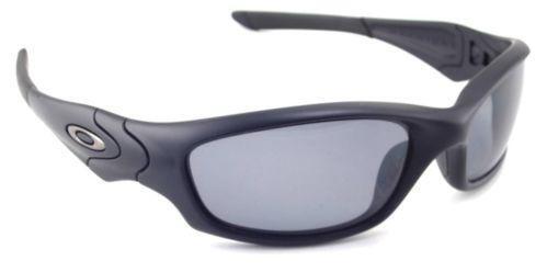 1df6a366ce34 Cheap Oakley Straight Jacket Polarized Ebay