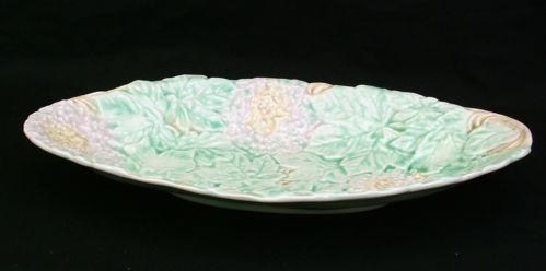 Avon Ware: Pottery, Porcelain & Glass | eBay