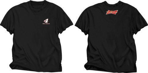Kevin harvick shirt racing nascar ebay for Kevin harvick pit shirt