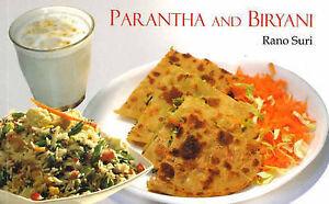 Parantha & Biryani, Rano Suri