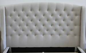 Adler Queen Size Bed (Brand New) #3917 Beverley Charles Sturt Area Preview