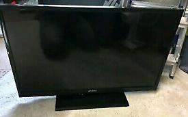 32inch led tv