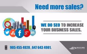 Digital Marketing / Facebook campaign  / Social Media Campaign- 6476434981