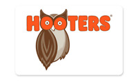HOOTERS RESTAURANT NOW HIRING CLOSING LINE COOKS