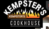 Looking for a Dishwaster / Kitchen helper for Weekends/ Nights