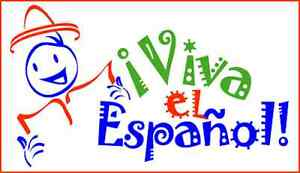 Spanish Lessons Newcastle Newcastle Area Preview
