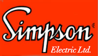 LICENSED RESIDENTIAL SERVICE ELECTRICIAN - PROMPT SERVICE