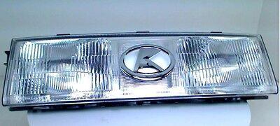 Kubota L3010dtgsthst Head Lamp Head Light Part T0421-30013
