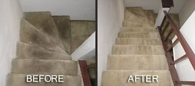 Carpet Cleaning Services *** OFFERS ***