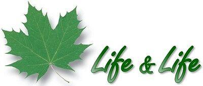 lifeandlife